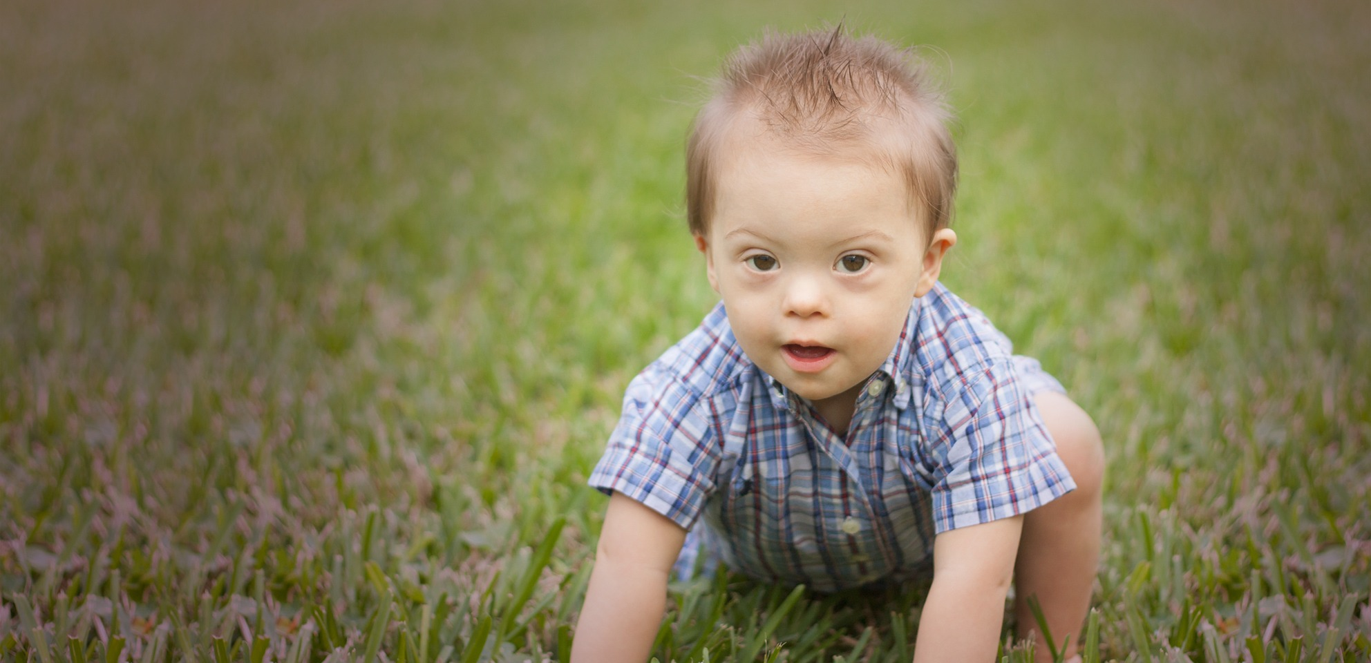 boy_on_swing_zest_care_disability_support