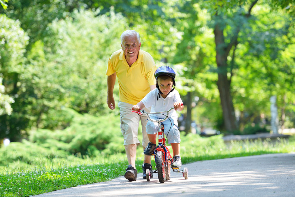 happy_granddad_and_grandson_zest_in-home_child_care