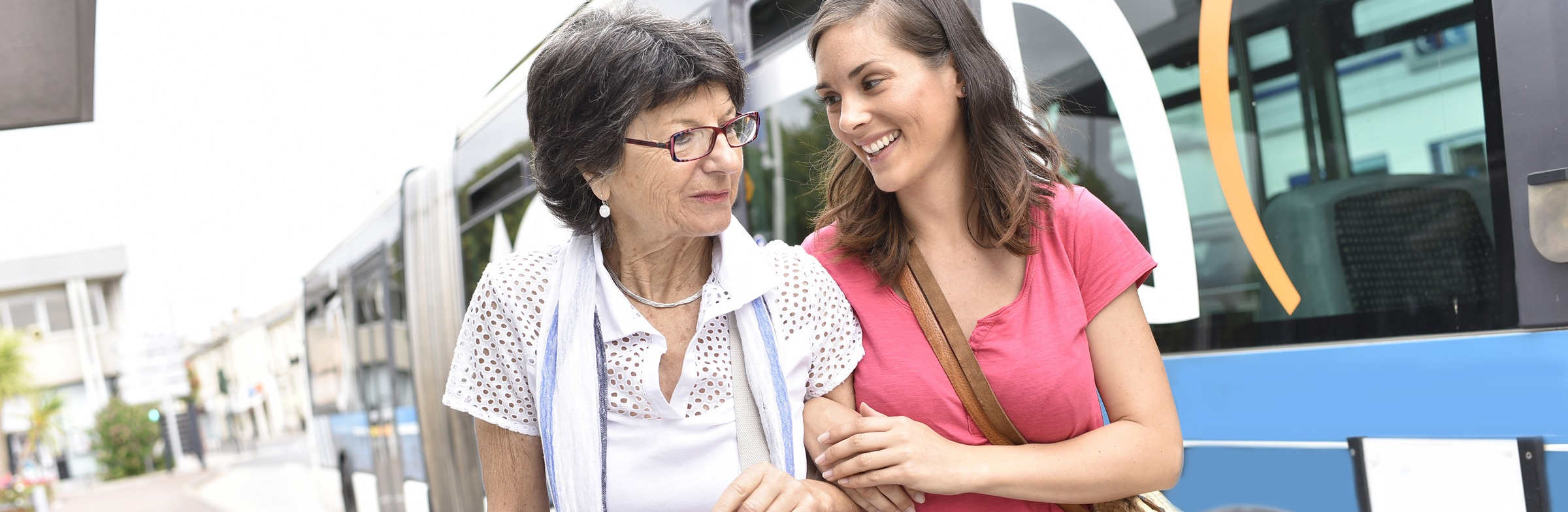NDIS Disability Support Personalised Programs - Zest Care