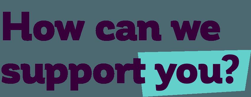 Contact Zest Care